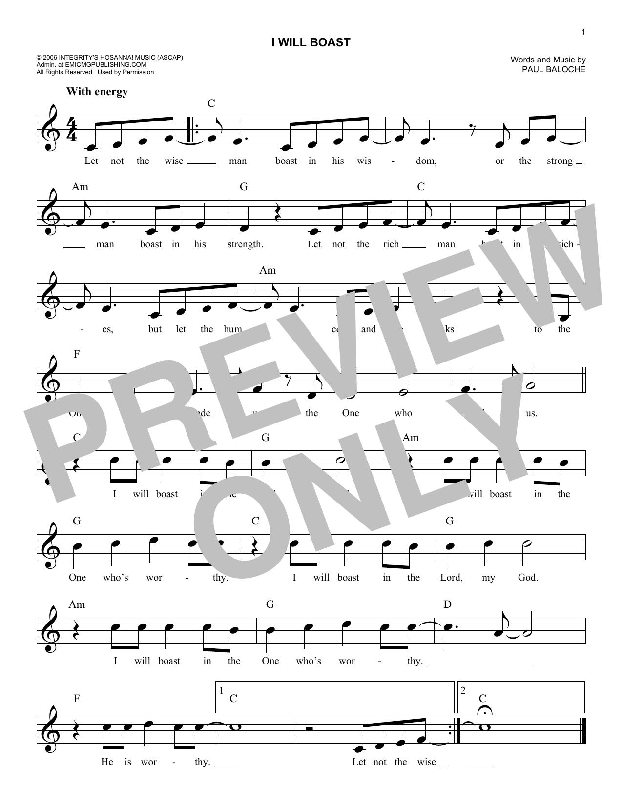 Sheet Music Digital Files To Print Licensed Sacred Digital Sheet Music