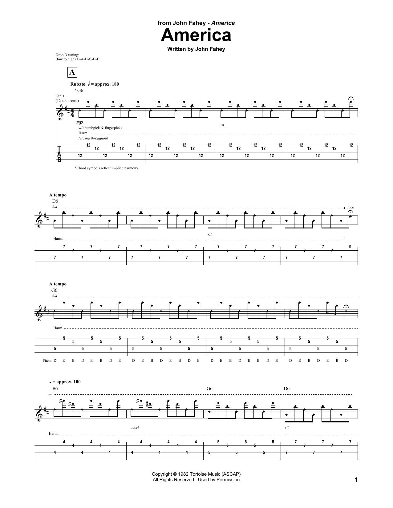 Sheet music digital files to print licensed guitar tab digital sheet music digital by merriam music hexwebz Choice Image