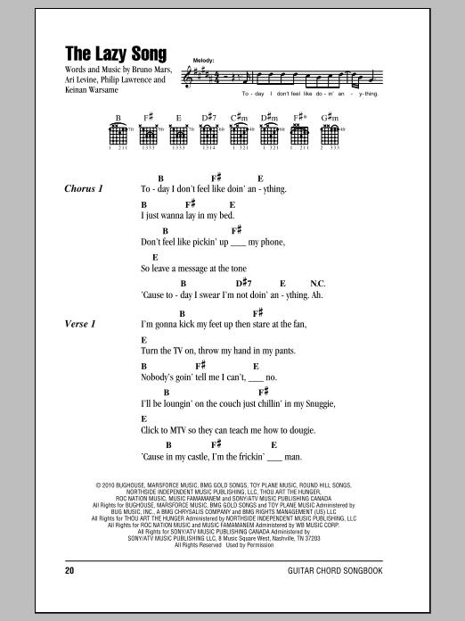 Sheet Music Digital Files To Print - Licensed Keinan Warsame Digital ...
