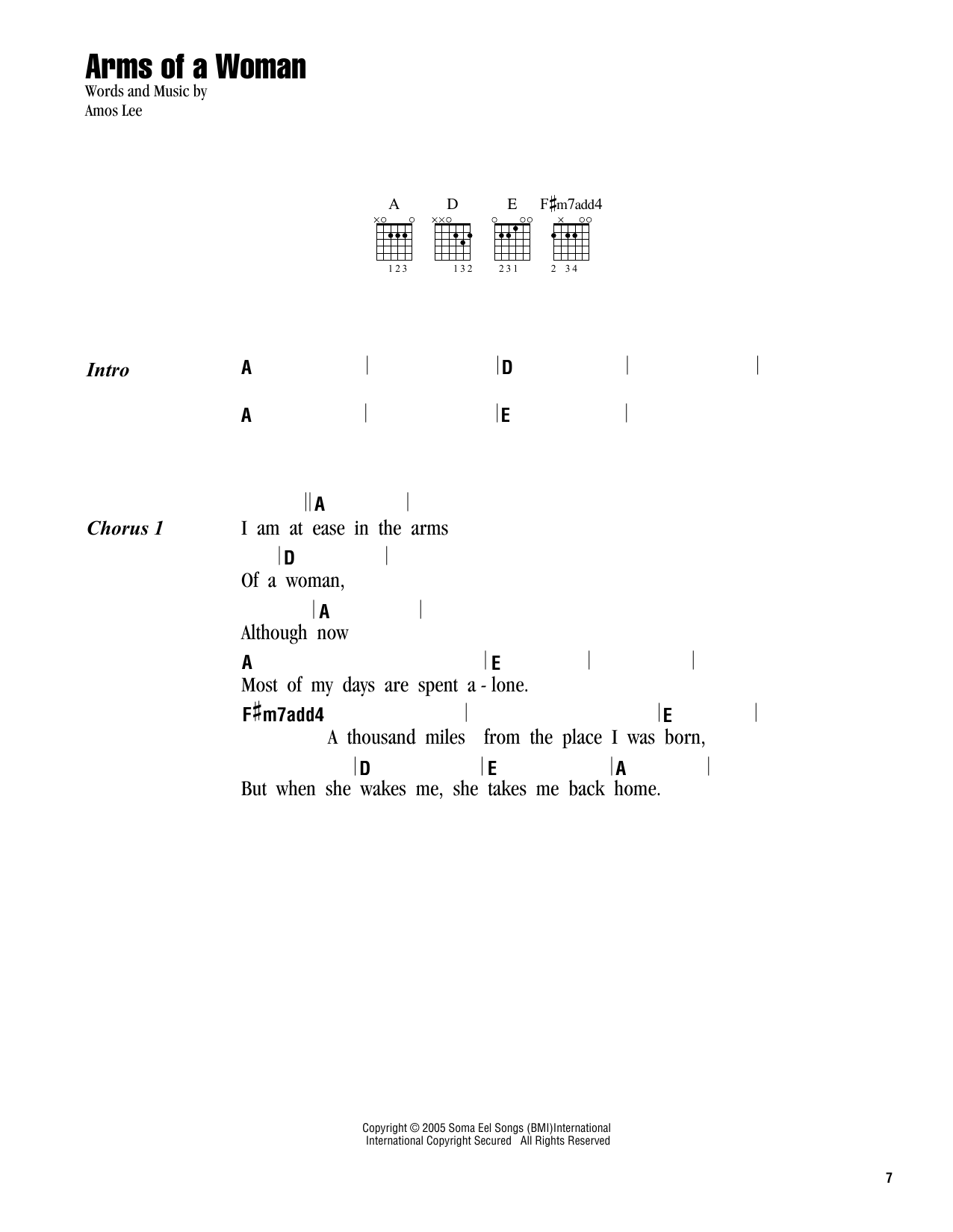 everglow piano sheet music pdf