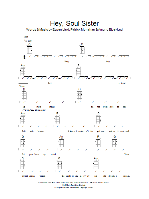 Ukulele ukulele chords lazy song easy : Sheet Music Digital Files To Print - Licensed The Ukuleles Digital ...
