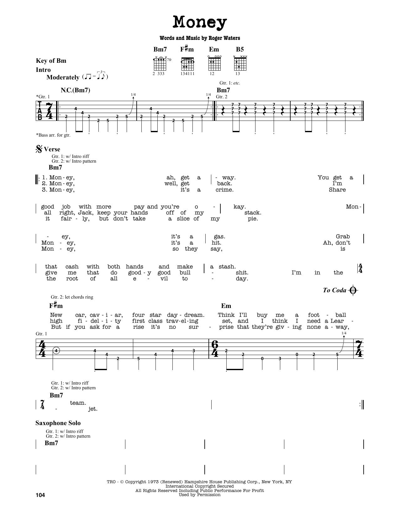 Sheet Music Digital Files To Print Licensed Rock Digital Sheet Music