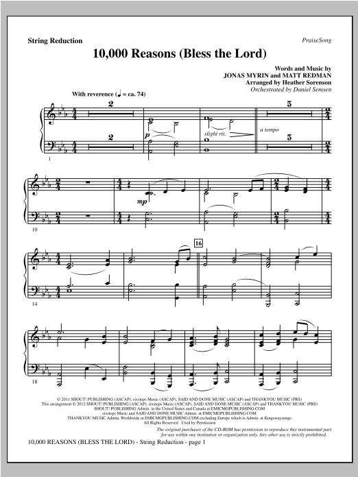 Piano : 10000 reasons piano chords 10000 Reasons Piano Chords also ...
