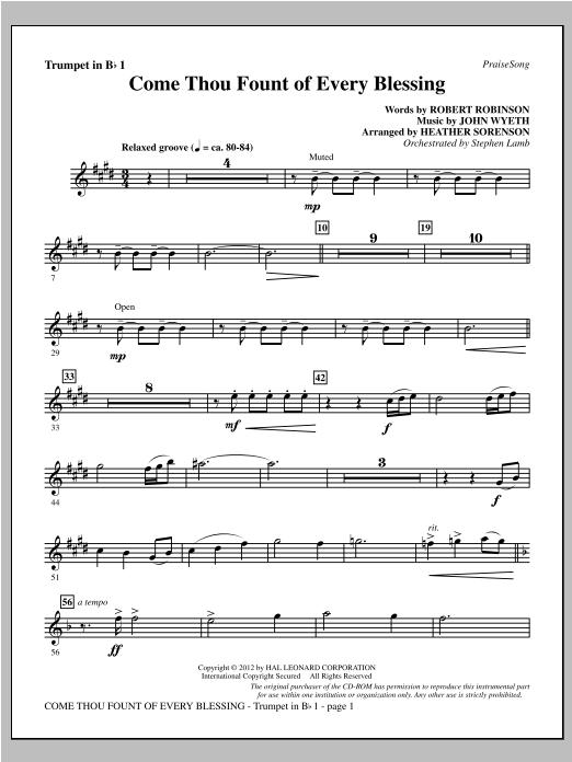 Sheet Music Digital Files To Print - Licensed Christian Digital ...
