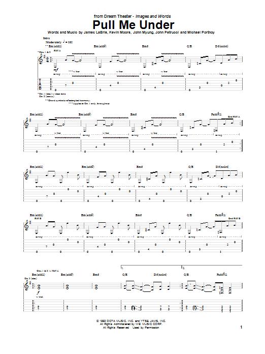Big (Drum & Bass) - Apokálupsis
