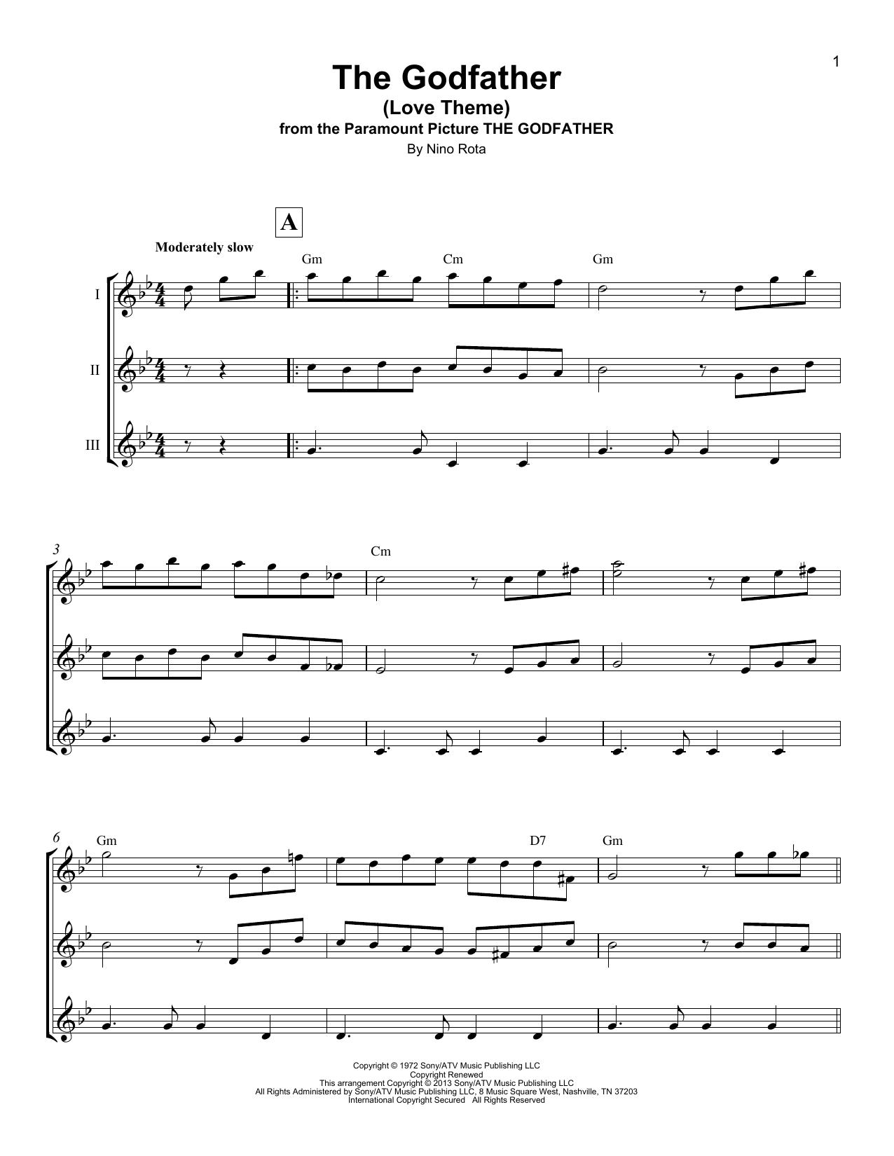Sheet Music Digital Files To Print Licensed Filmtv Digital Sheet