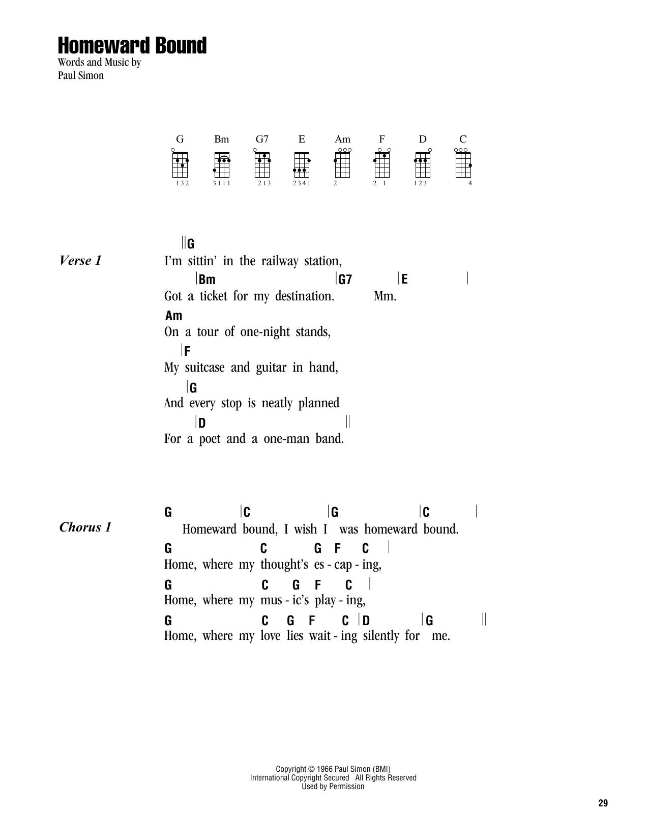 Sheet music digital files to print licensed ukulele chords sheet music digital files to print licensed ukulele chordslyrics digital sheet music hexwebz Gallery