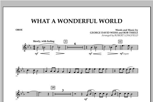 Sheet Music Digital Files To Print Licensed Louis Armstrong Digital Sheet Music