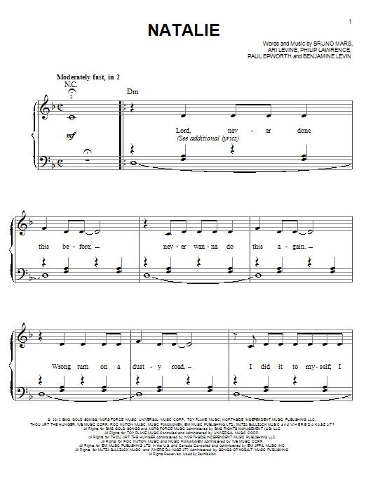 listen beyonce chords