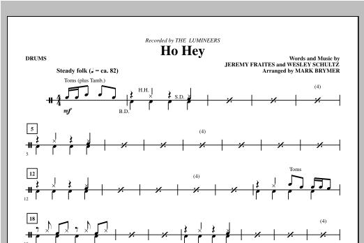 Mandolin : mandolin chords ho hey Mandolin Chords Ho Hey along ...