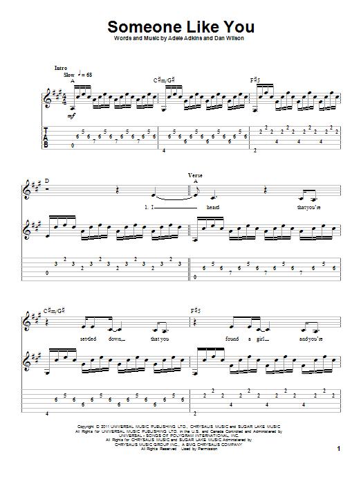 partition guitare a imprimer gratuitement