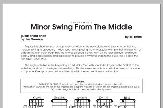 Sheet Music Digital Files To Print - Licensed Classical Digital ...