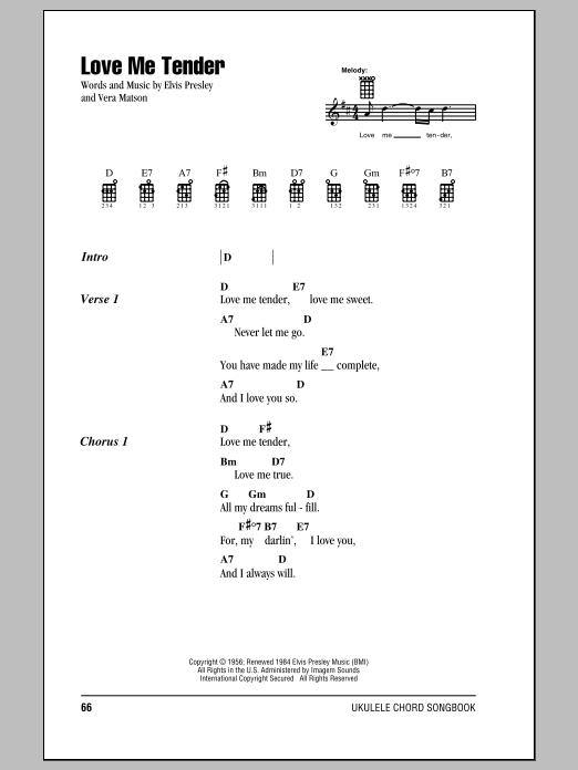 Elvis presley pocketful of rainbows lyrics