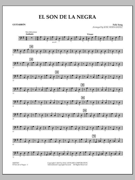 Sheet Music Digital Files To Print - Licensed Latin Digital Sheet Music