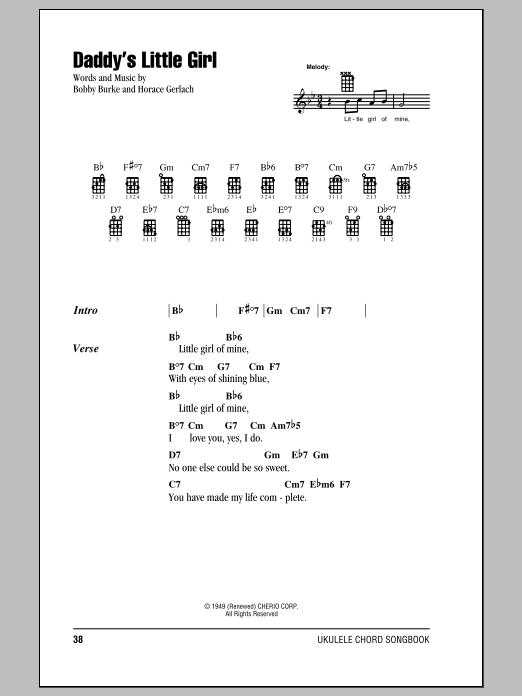 Sheet Music Digital Files To Print Licensed Bobby Burke Digital