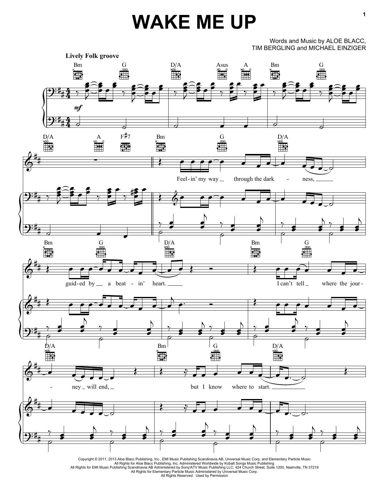 Sheet music digital files to print licensed pianovocalguitar sheet music digital files to print licensed pianovocalguitar digital sheet music hexwebz Choice Image