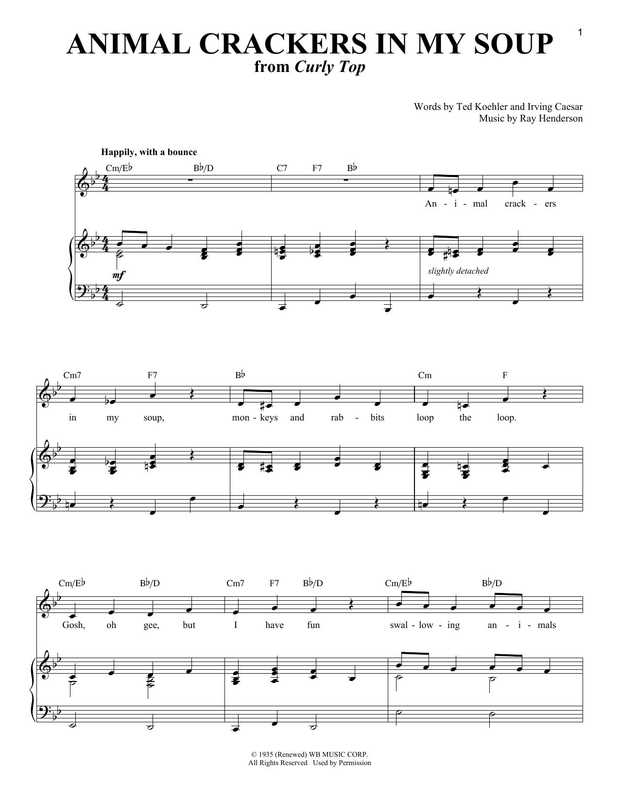Sheet Music Digital Files To Print Licensed Broadway Digital Sheet