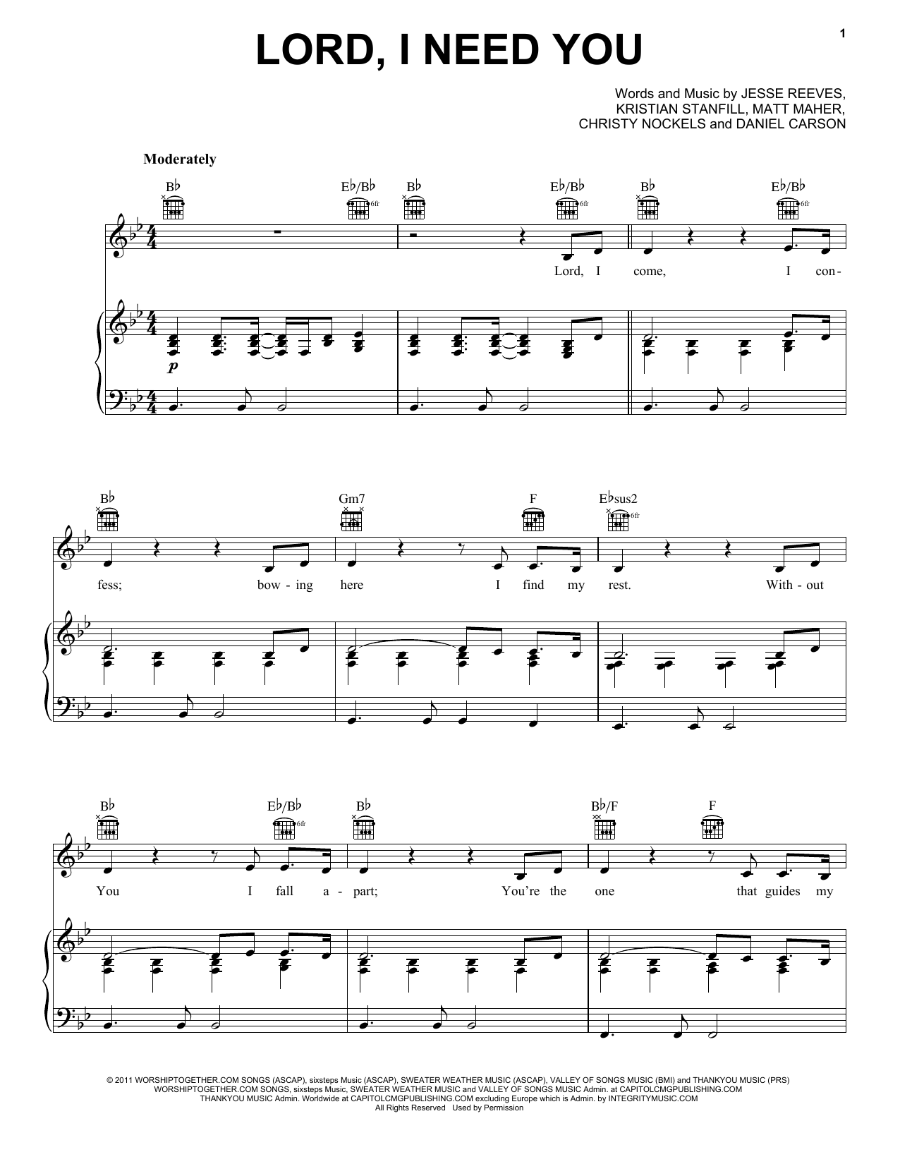Sheet Music Digital Files To Print Licensed Passion Digital Sheet