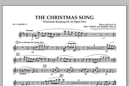 Sheet Music Digital Files To Print - Licensed Mel Torme Digital ...