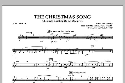 Sheet Music Digital Files To Print Licensed Mel Torme Digital