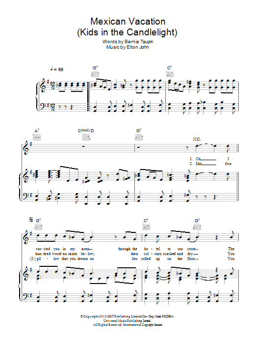 mona lisas and mad hatters piano pdf