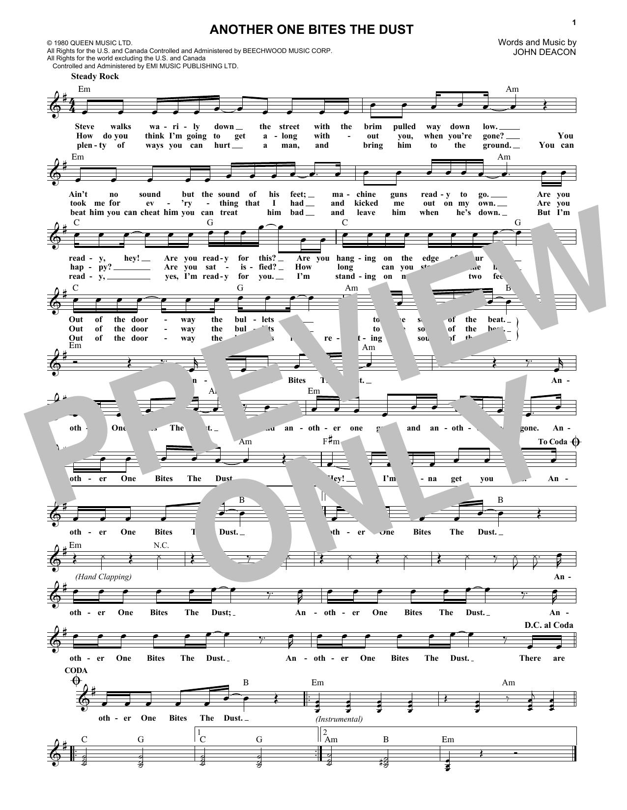 Just the way you are by billy joel hal leonard prima music just the way you are by billy joel billy joel hexwebz Gallery