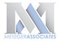 Metzger Associates Logo