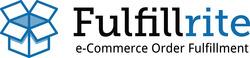Fulfillrite Logo