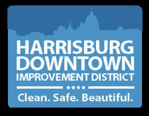 HarrisburgDID.com