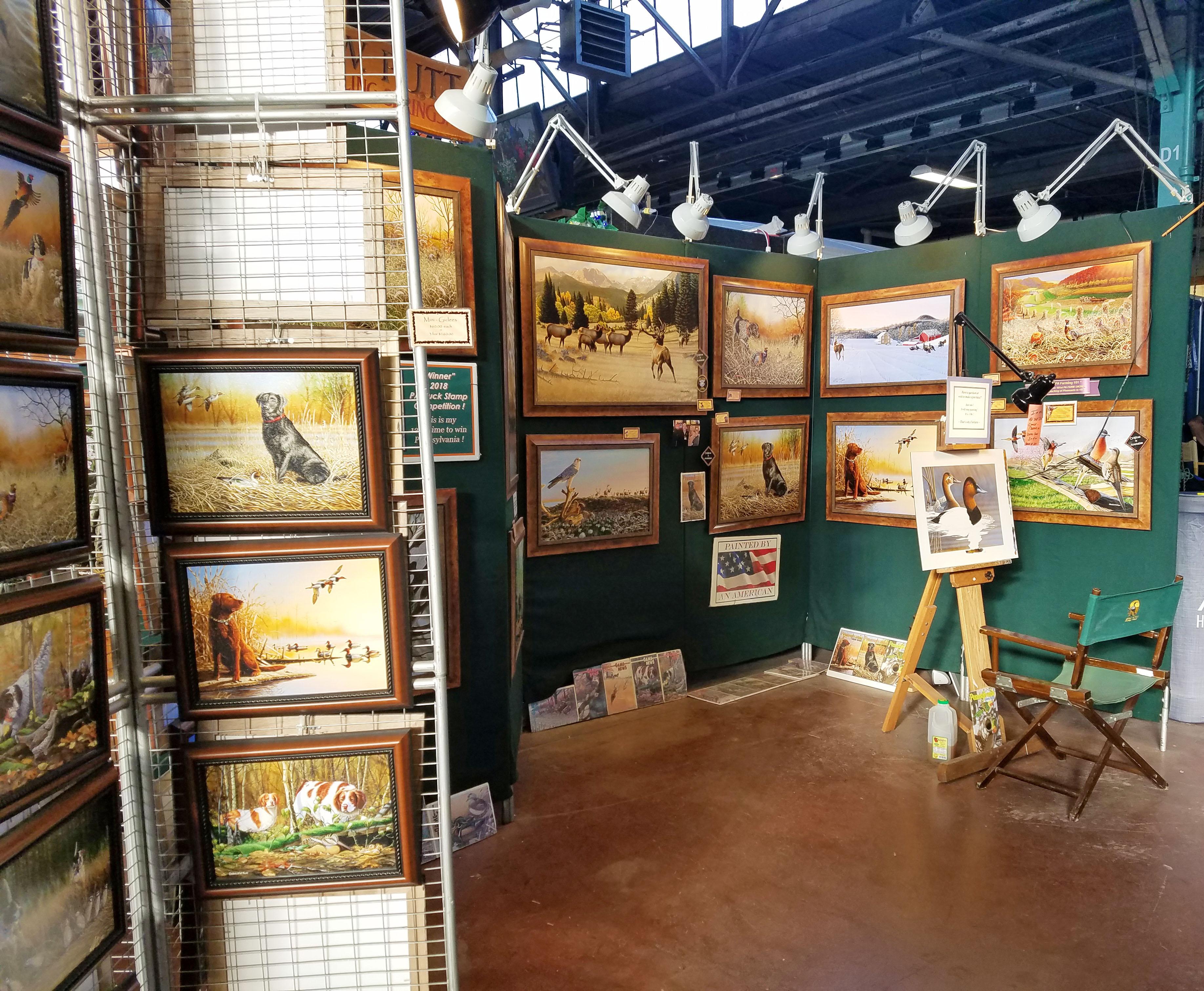 Dorable Craigslist Farm And Garden Kentucky Festooning - Brown ...
