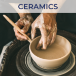 ARTSFEST - CERAMICS GRAPHIC