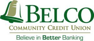 Belco - Sponsor