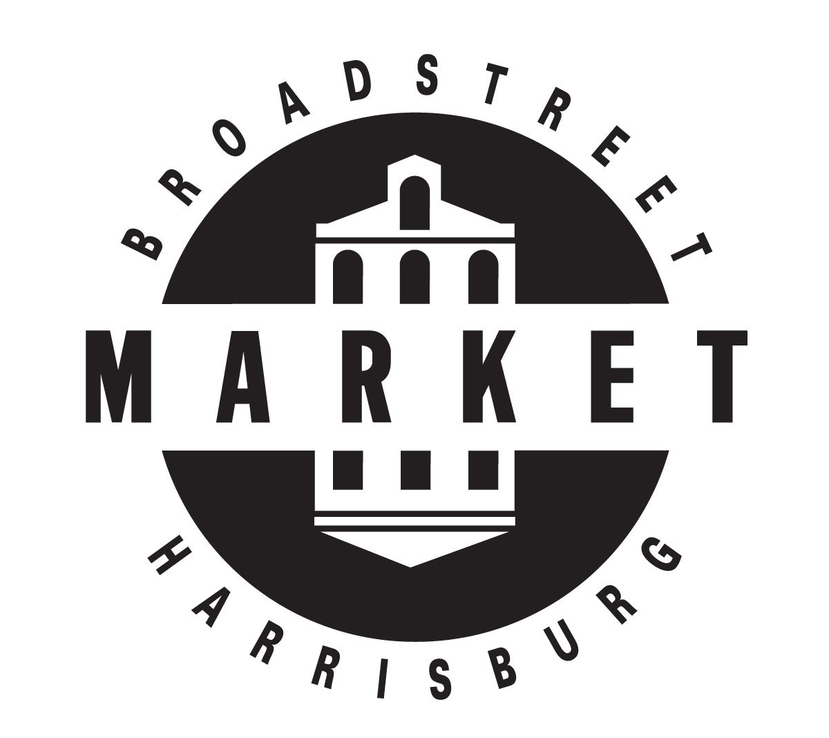 broad st market logo