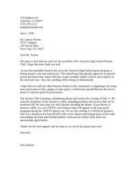 cover letter for publishing