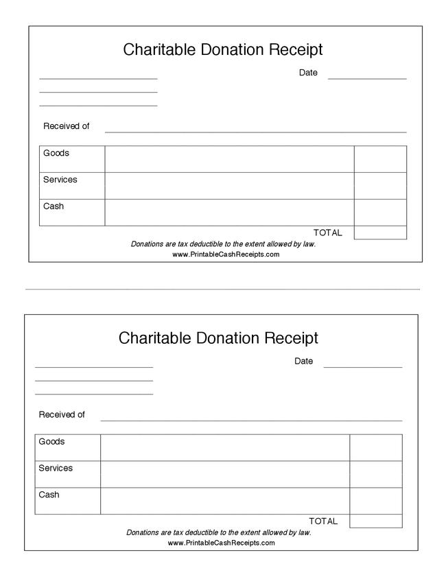 print rent receipt Oylekalakaarico