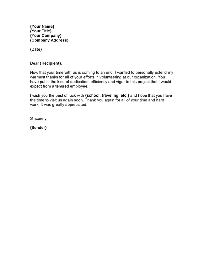 child support agreement letter template wwwvideotekaalextk child support agreement letter
