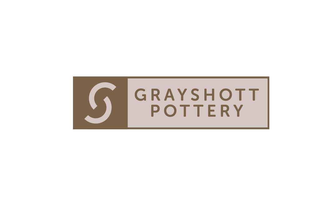 Grayshot Pottery