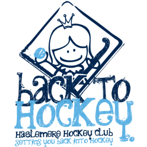 Hhc mums back to hockey logo 01
