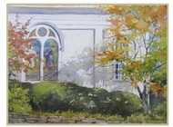 20160731211300 20160731211300 20160731211300 1. painting with sue nordhausen