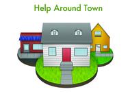 20160803133807 20160803133806 20160803133806 helparoundtown high res flat small