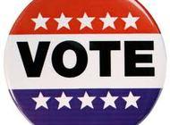 20161005211413 20161005211413 20161005211413 vote