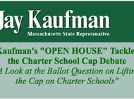 20161017161934 20161017161934 20161017161933 kaufman charter school oh