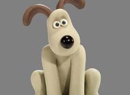 Save $5 on Gromit or Shaun the Sheep Model Making & Animation Workshops until November 15!