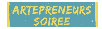Artepreneurs Soiree