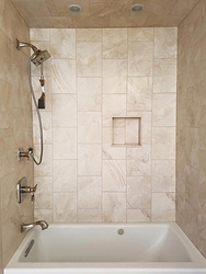 Reliable Tile Installer