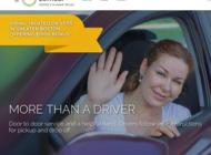 Earn $1,000 Bonus driving for Zemcar