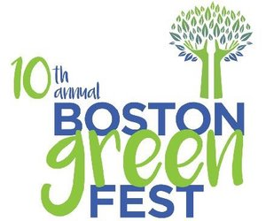 10th Annual Boston GreenFest