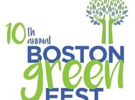 10th Annual Boston GreenFest