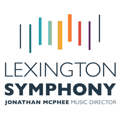 Award-winning Nathaniel Taylor performs the Elgar Cello Concerto, Saturday 9/23