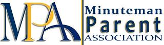 MPA -  Speaker Series